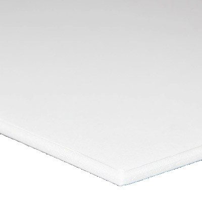 FIS Foam Board (White) 70*100cm (pc)