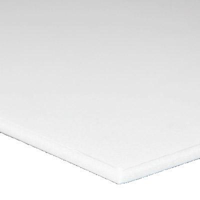 FIS Foam Board 70 x 100cm - White (pc)