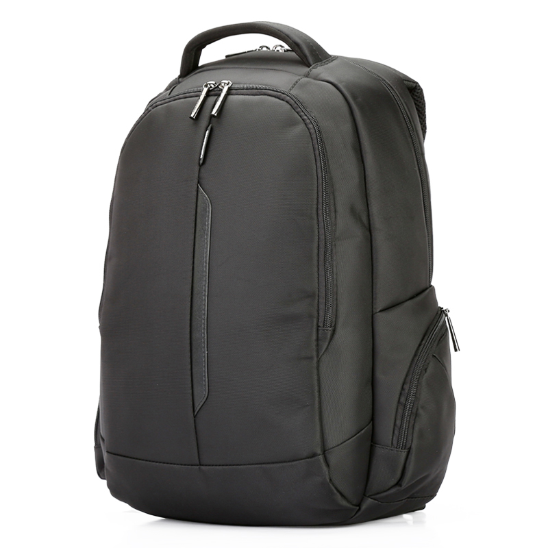 Kingsons Executive Series 15.6 in Laptop Backpack - Black