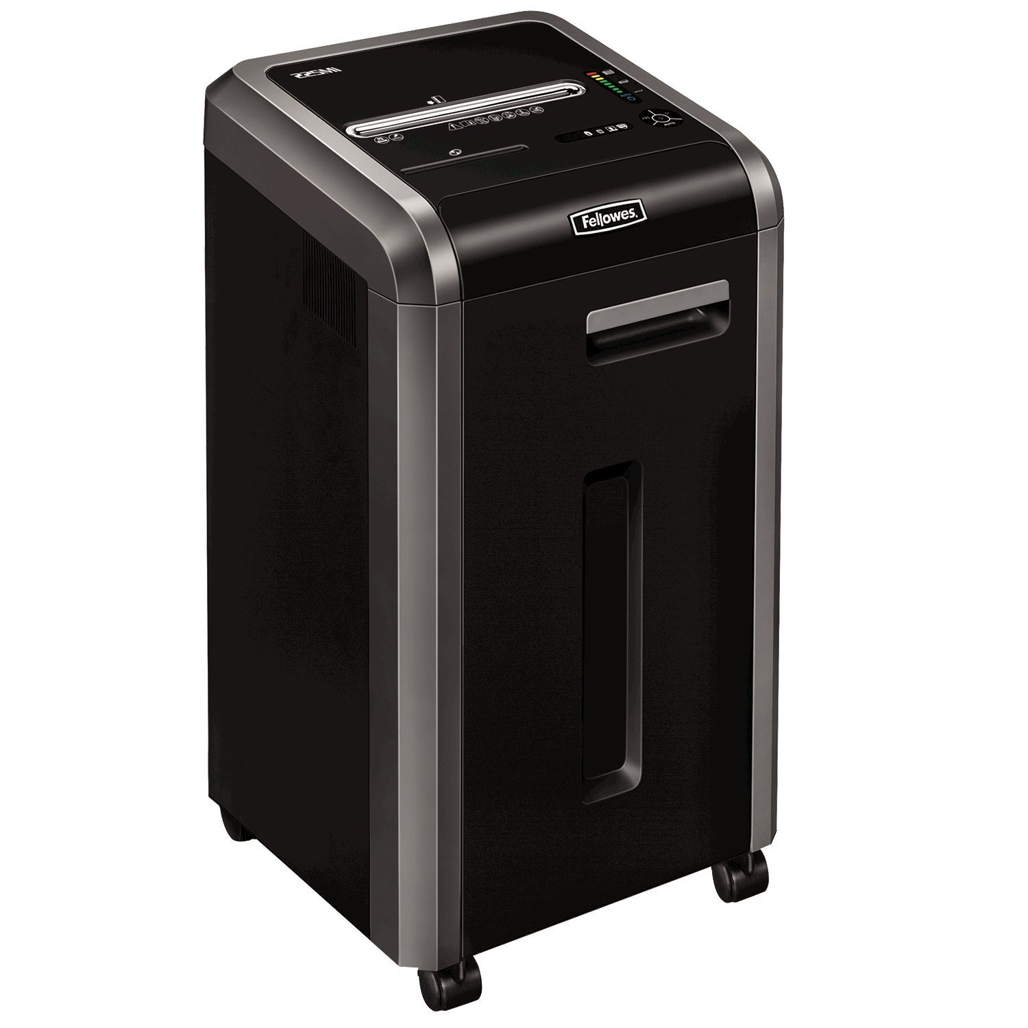 Fellowes 225MI Shredder