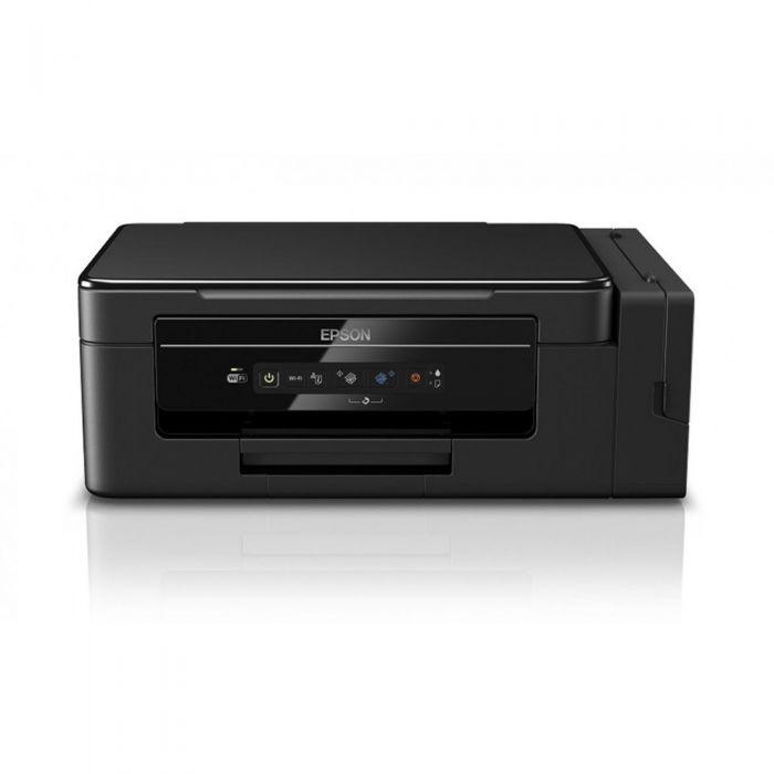 Epson L3050 Printer