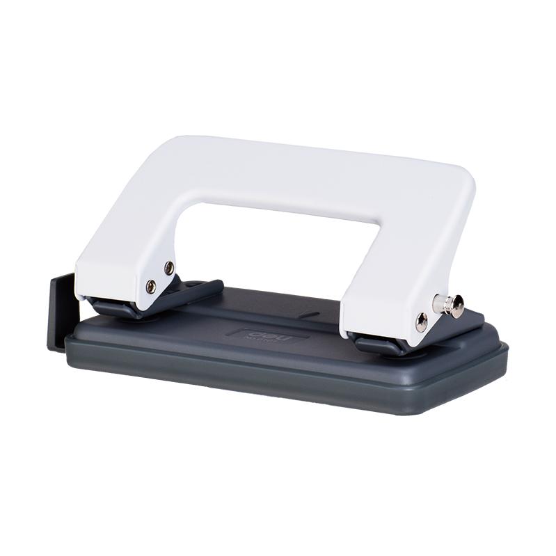 Deli E0101 10-sheets Metal Puncher (pc)