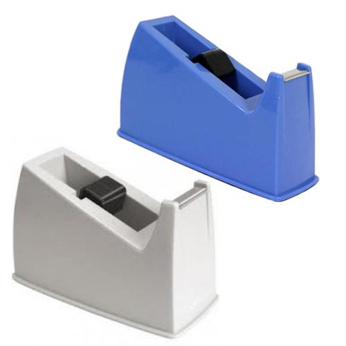 Deli E810 Tape Dispenser