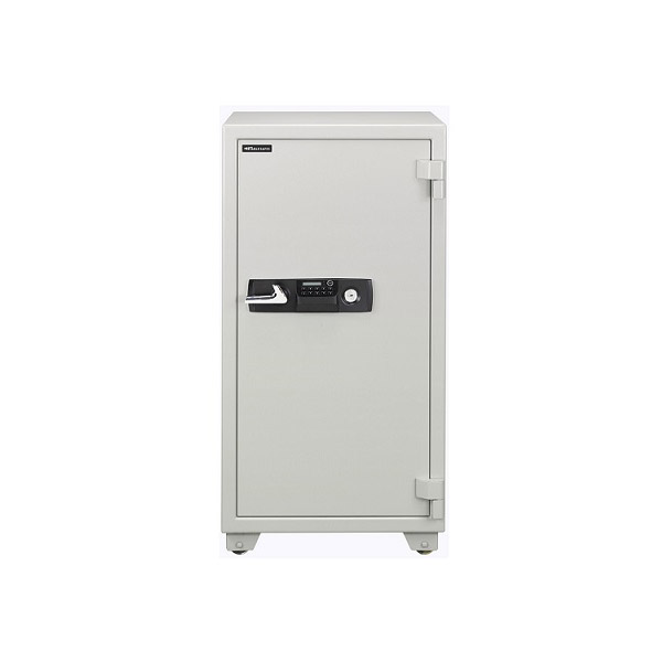 Eagle ES-150 Fire Resistant Safe with Digital Lock & Key Lock