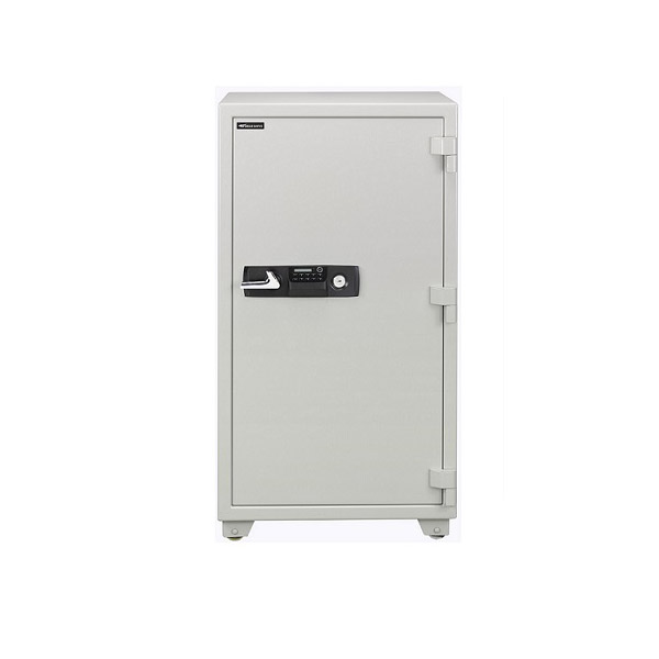 Eagle ES-200 fire resistant safe with digital lock & key lock