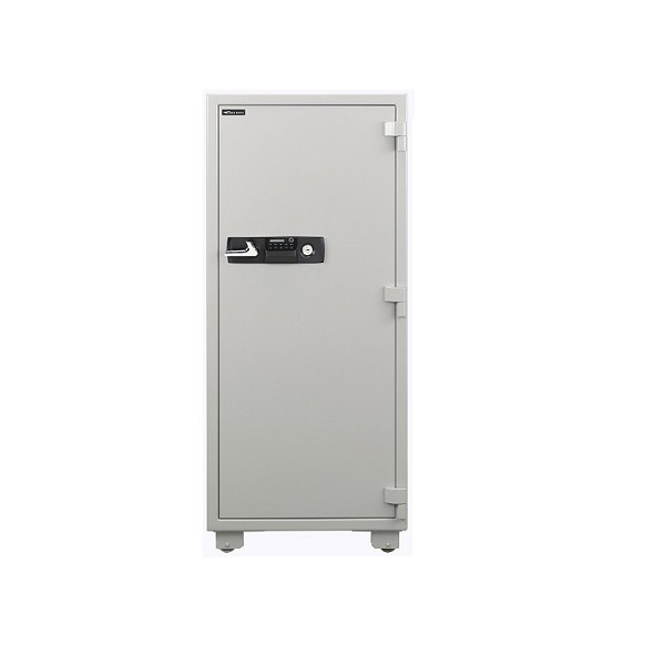 Eagle ES-350 Fire Resistant Safe with Digital Lock & Key Lock