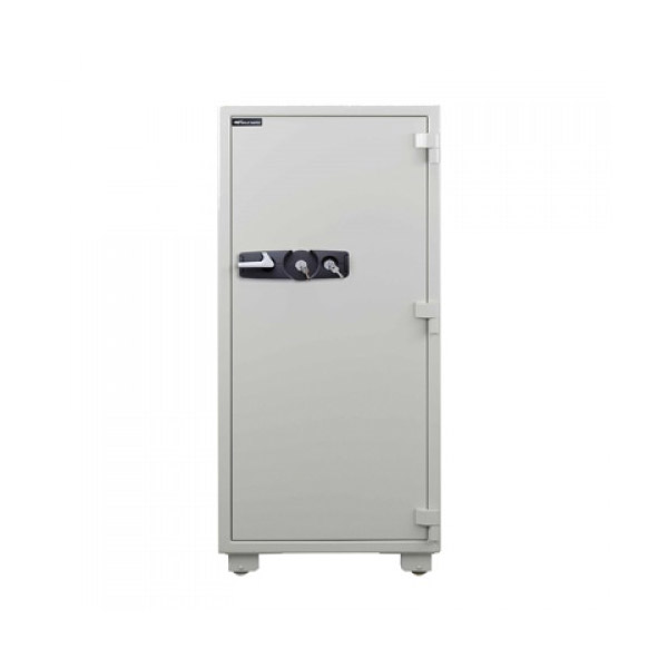 Eagle SS-350 Fire Resistant Safe with 2 Key Lock