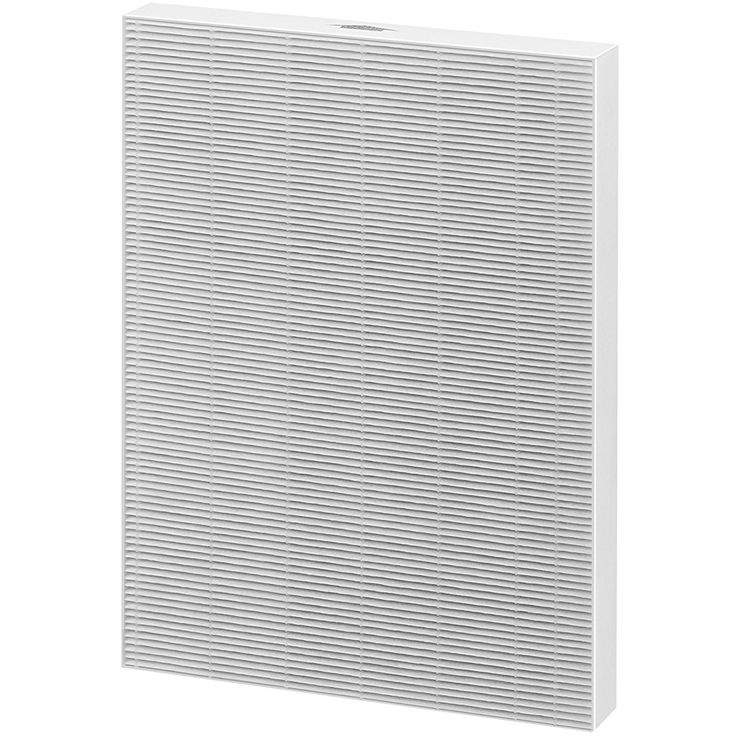 Fellowes Hepa Filter for Air Purifier DX55 (pc)