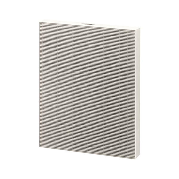 Fellowes Hepa Filter for Air Purifier DX95 (pc)