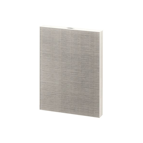 Fellowes Hepa Filter for Air Purifier CF230 (pc)