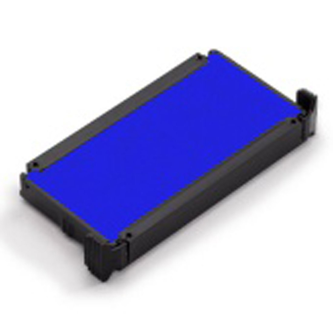 Ink Pad for Trodat Printy 4912 - Blue