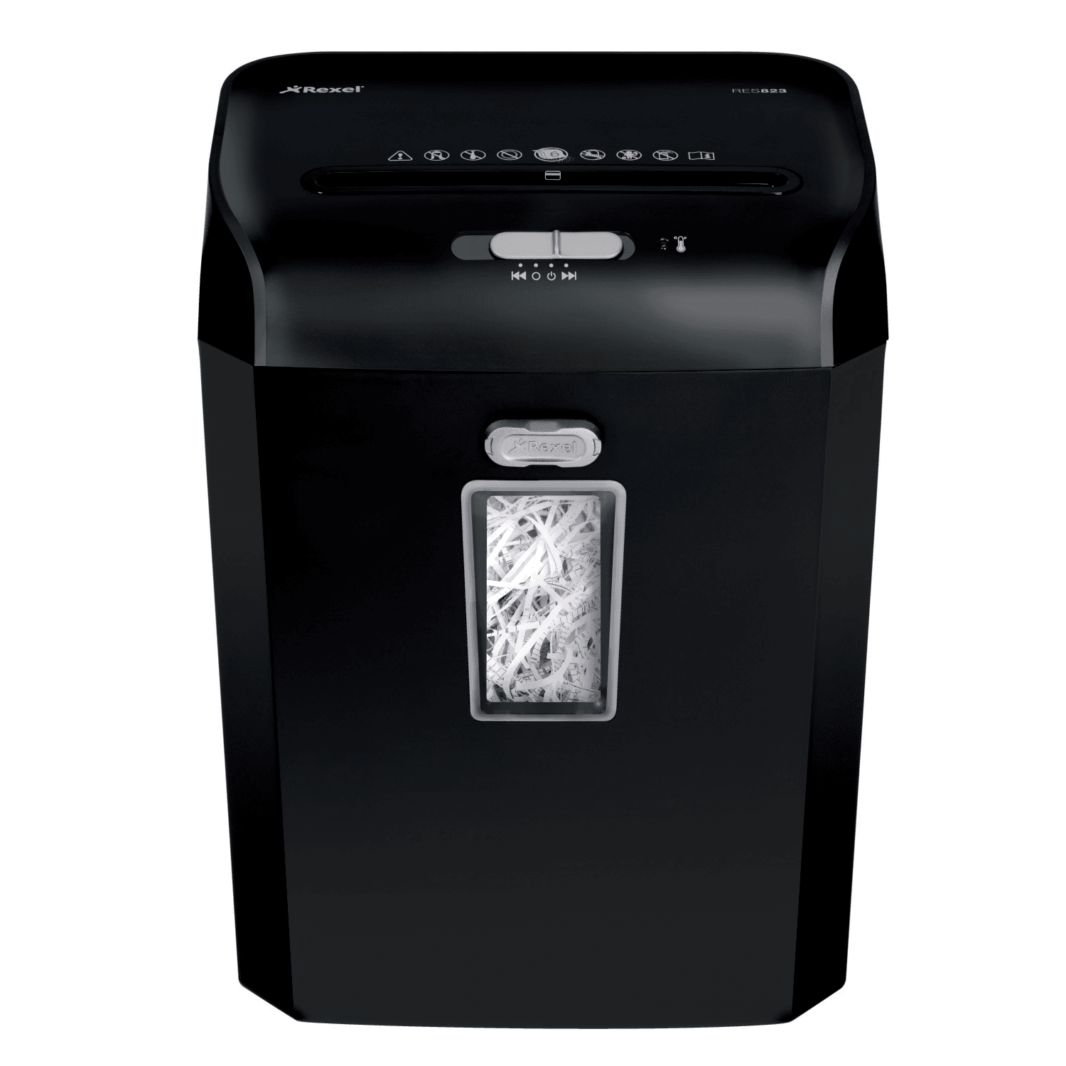 Rexel Promax RES823 Shredder