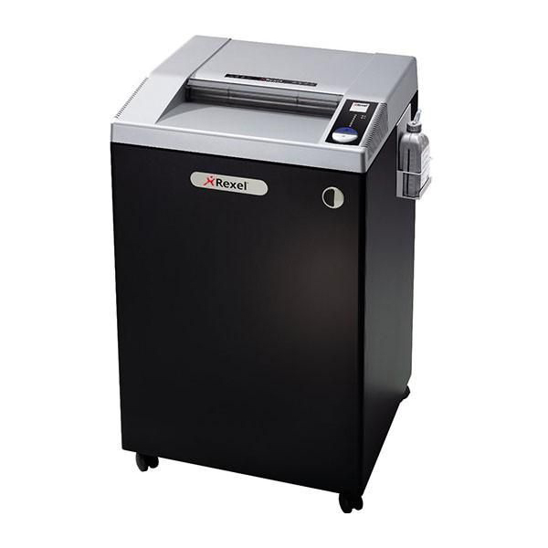 Rexel CX 25 - 36 Cross-cut Shredder