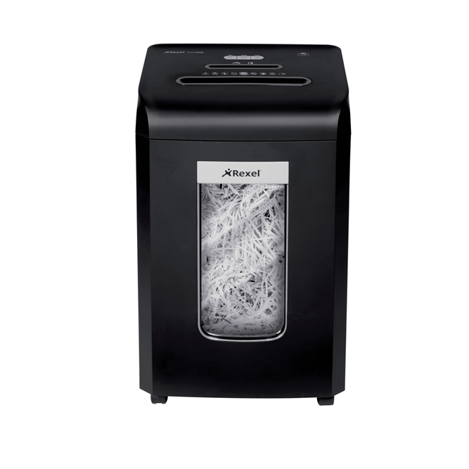 Rexel Promax RSS1838 Shredder