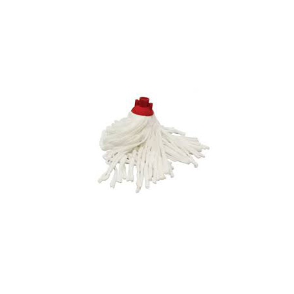 AKC CM15 Celluose Mop With Stick - 180g
