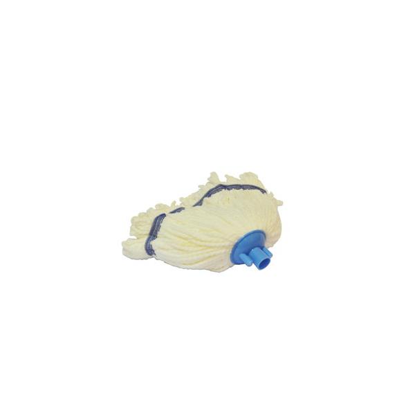 AKC CM23 Microfibre Mop - 170g