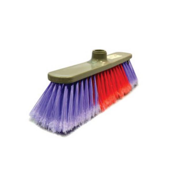 AKC SB01 303 Soft Broom With Stick