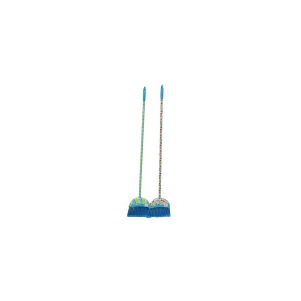 AKC SB29 V Soft Brush