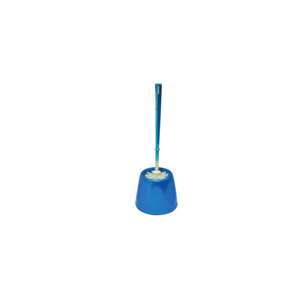AKC TB04 Toilet Brush with Stand No. 5