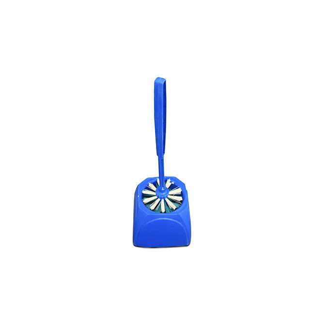 AKC TB16 Toilet Brush