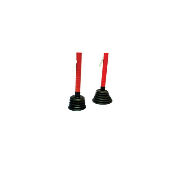 AKC TP01 Toilet Pump - Small