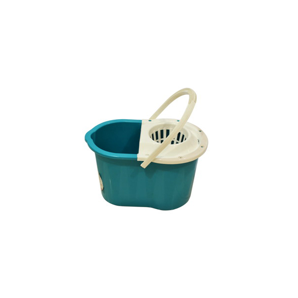 AKC MB03 Square Mop Bucket (pc)