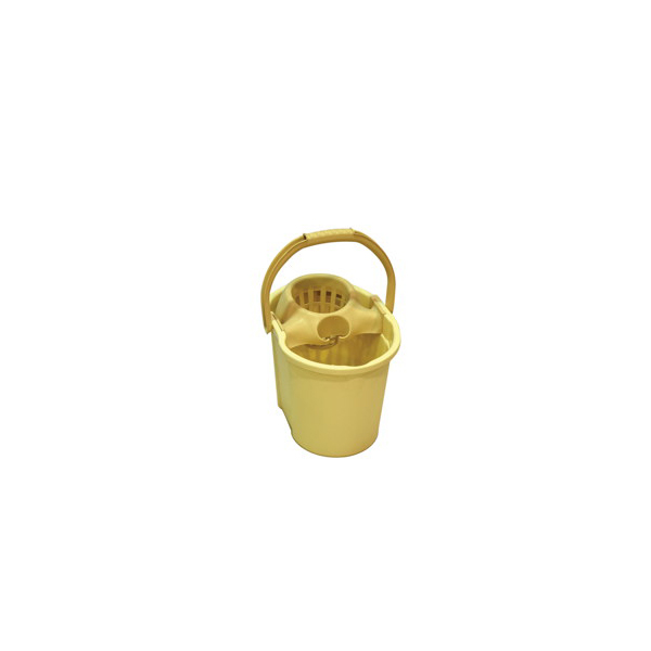 AKC MB04 Square Mop Bucket (pc)