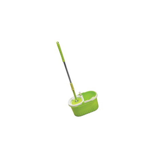 AKC MB11 Mop Bucket (pc)