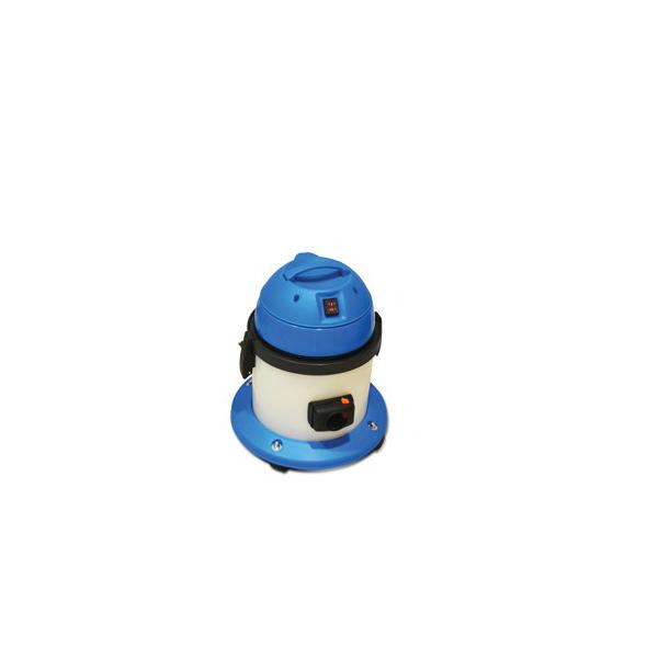 AKC VM01 10L Vacuum Cleaner