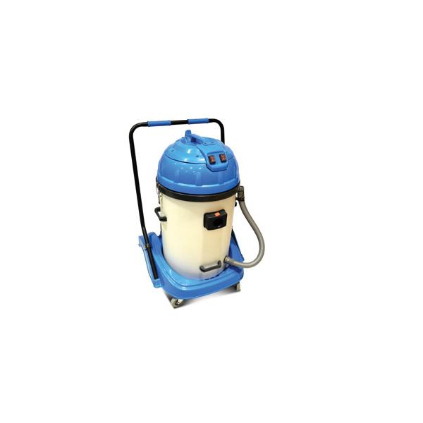 AKC VM04 70L Vacuum Cleaner