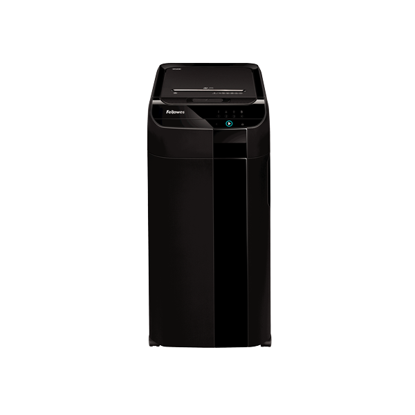 Fellowes AutoMax 350C Auto Feed Shredder