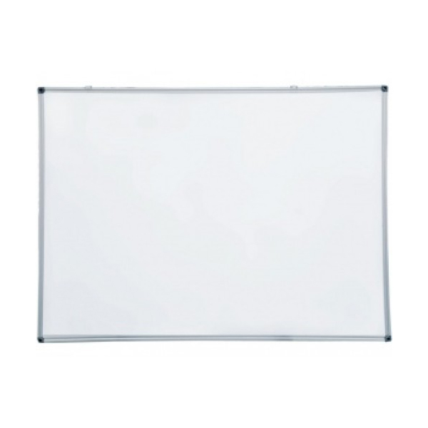 FIS Whiteboard 90 x 120 ( 3 x 4ft)