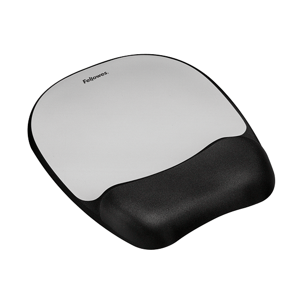 Fellowes Mouse Pad 9175801