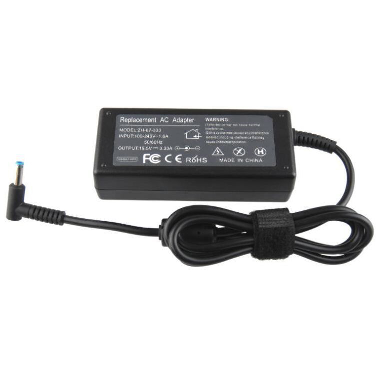 HP Original Laptop Charger for HP Pavilion 316ngw