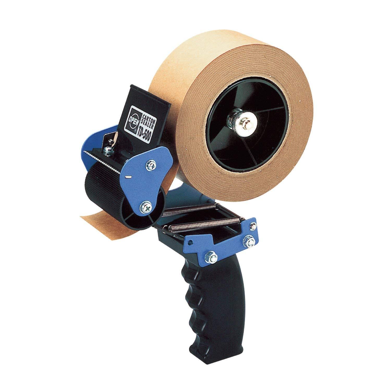 Open TD-500 Carton Sealer (pc)