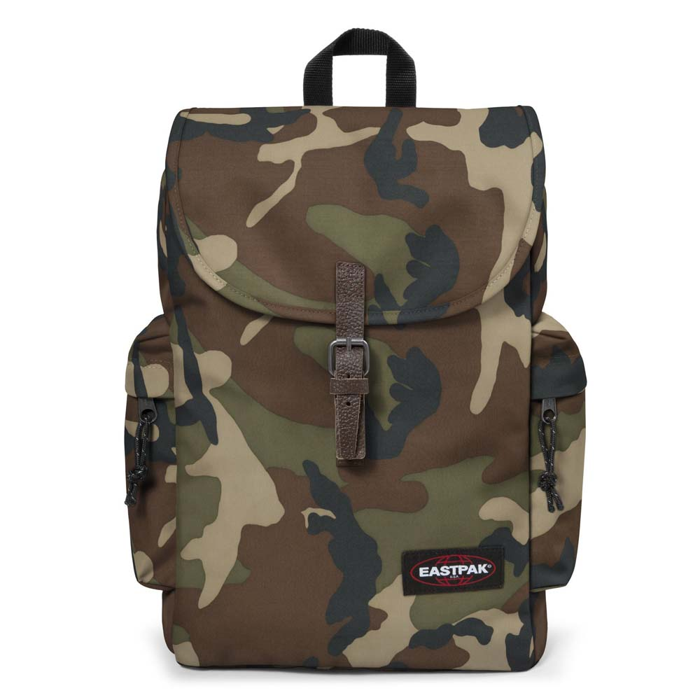 Eastpak Austin Backpack - Camo
