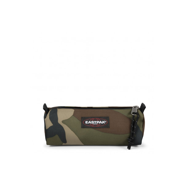 Eastpak Benchmark Case - Camo