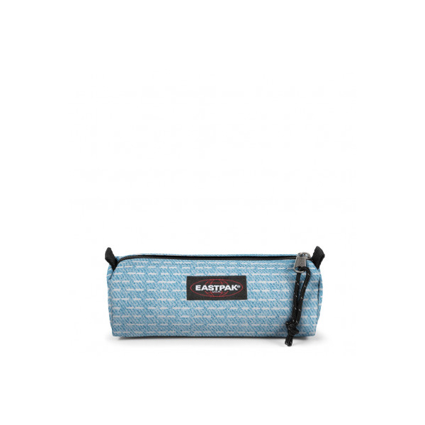 Eastpak Benchmark Case - Blue Stitch Line