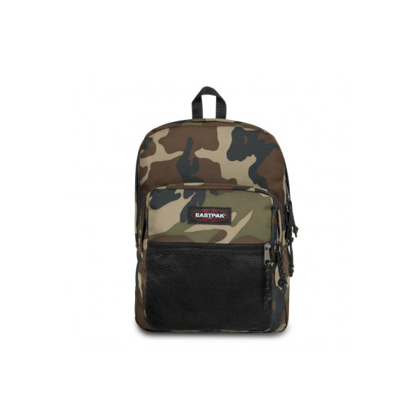 Eastpak Pinnacle Backpack Camo