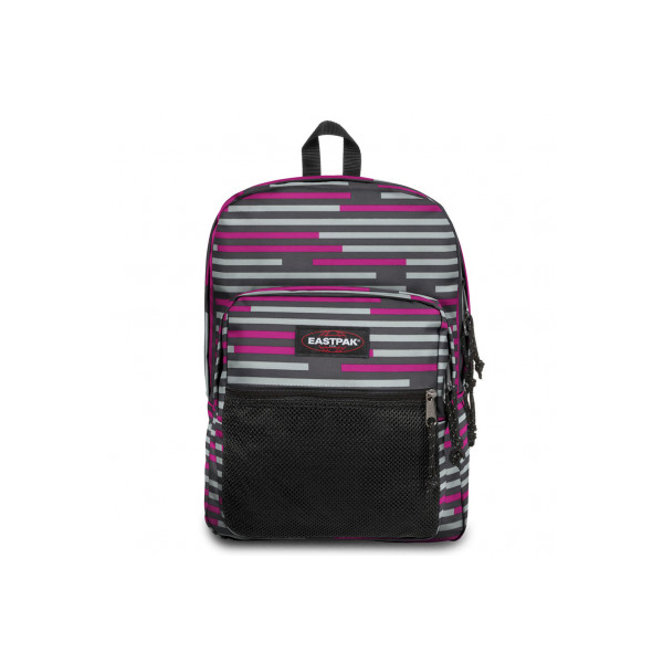 Eastpak Pinnacle Rugzak Slines Color