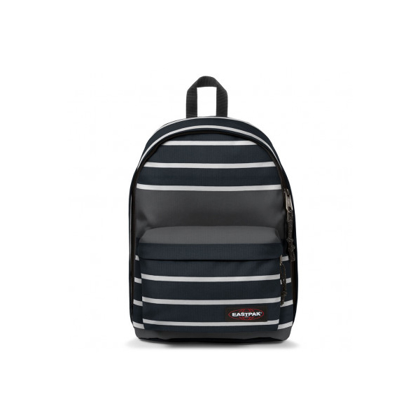 Eastpak Out Of Office Backpack Slines Black