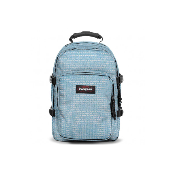 Eastpak Provider Backpack Stitch Line
