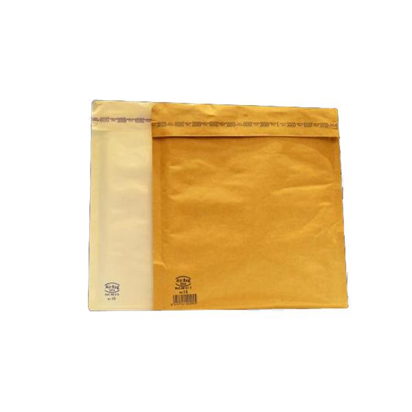 Hispapel Air Bag No.15 8.8in x 10in Bubble Envelopes