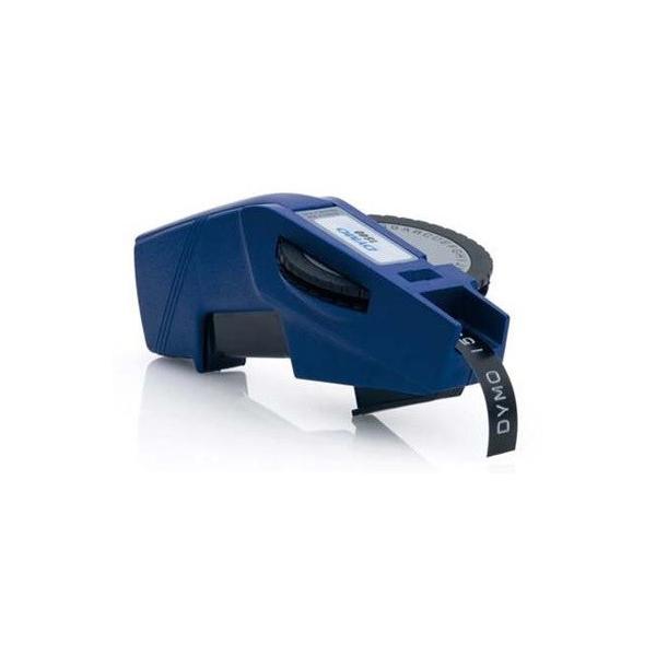 Dymo 154001 Pro-1540 Label Maker