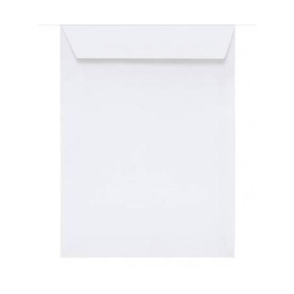 FIS A5 Envelope - White (pkt/50pcs)