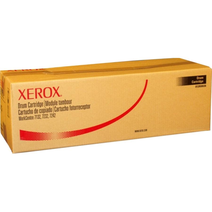 Xerox 013R00636 Drum Unit