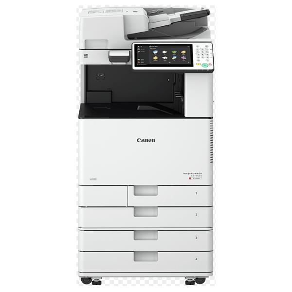 Canon imageRUNNER C3025i Printer