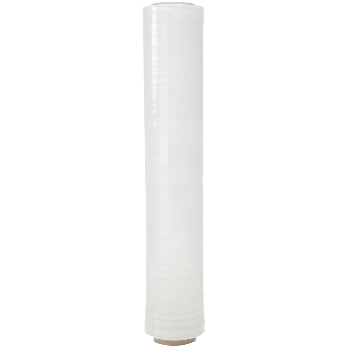 Hotpack Plastic Stretch Wrap Film 12-micron - 1.8kg (box/6pcs)
