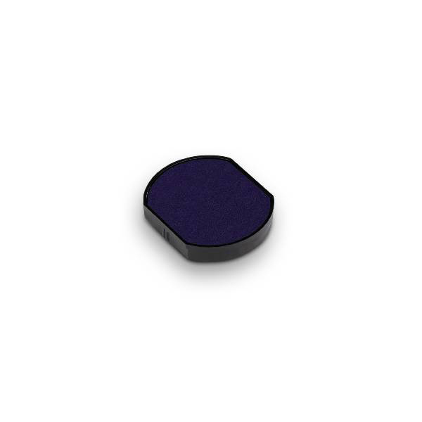 Trodat 6/46030 Replacement Ink Pad for Printy 46030 - Blue (pc)