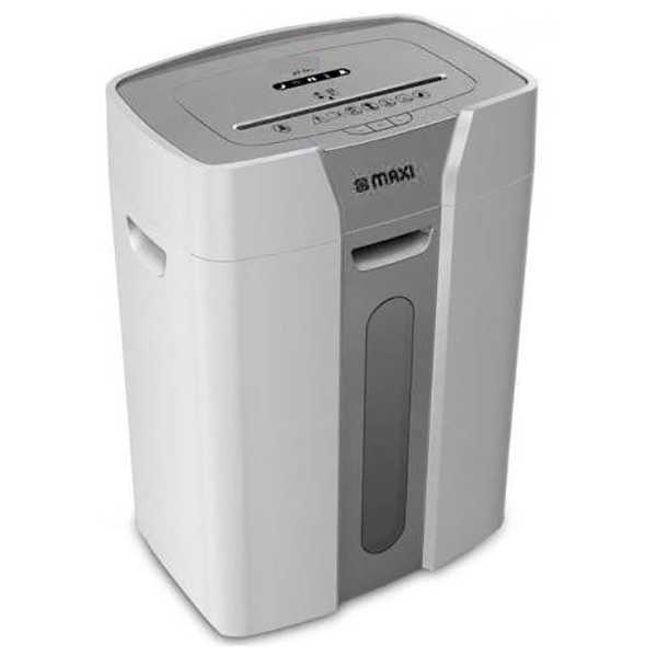 Maxi DM 150C Cross-Cut Shredder